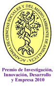premio investigacion