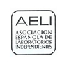 logo aeli