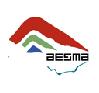 logo aesma