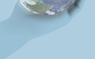 AGQ Laboratories :: International Technological Center