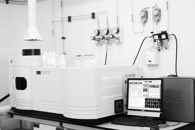 lab inorganico 5