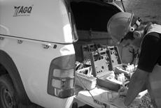inspeccion 1