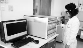 control radilogico 1